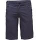 Black Diamond Credo - Pantalones cortos Hombre - azul